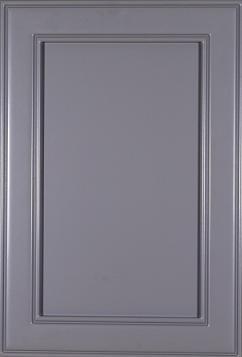 Porte MDF modele 17580