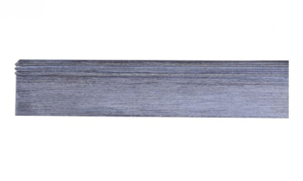 Moulure CL-1525