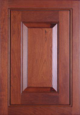 Cabinet door Heritage model