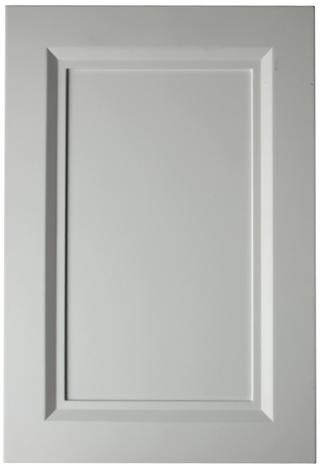 porte MDF modele 15750