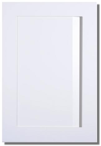 MDF cabinet door model 12571-VR