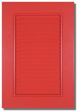Porte persienne 830-240
