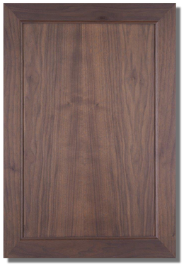 Porte d'armoire V1284